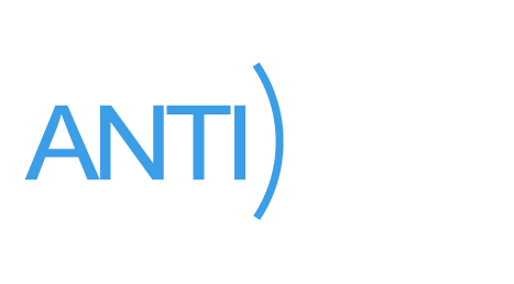 antimic logo