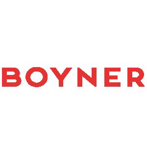 Boyner Mağaza Dezenfeksiyon
